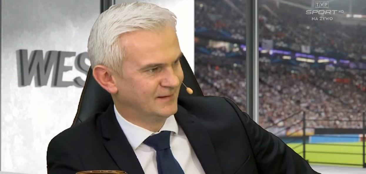 Selekcjoner ogłosił swoją decyzję. Znamy kadrę reprezentacji Polski na mundial