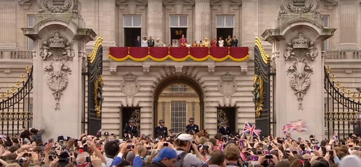Jest oficjalne oświadczenie pałacu Buckingham ws. dziecka Meghan Markle. Świat wstrzymał oddech