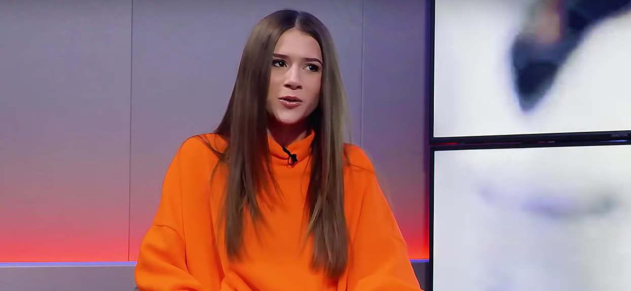 Była nieśmiałą 12-latką. Dziś Roksana Węgiel ma 14 lat, zmiana w wyglądzie dziecka powala (ZDJĘCIA)