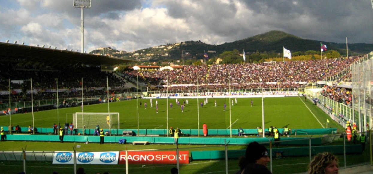 Doskonały mecz polskiego bramkarza w Serie A. Upokorzył swój były klub