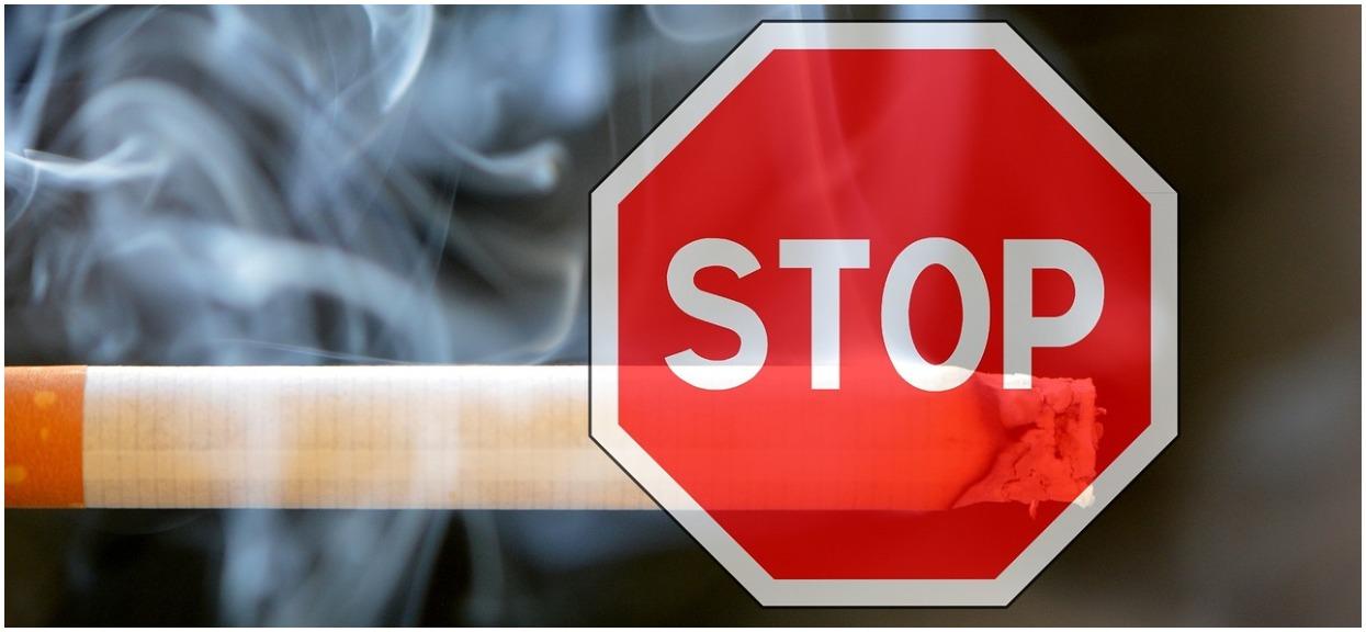 Nie masz pomysłu na zajęcia szkolne? Światowy Dzień bez Tytoniu to świetny temat