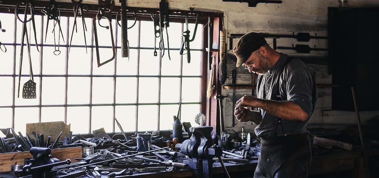 Jak Święto Pracy obchodzi się w innych krajach?