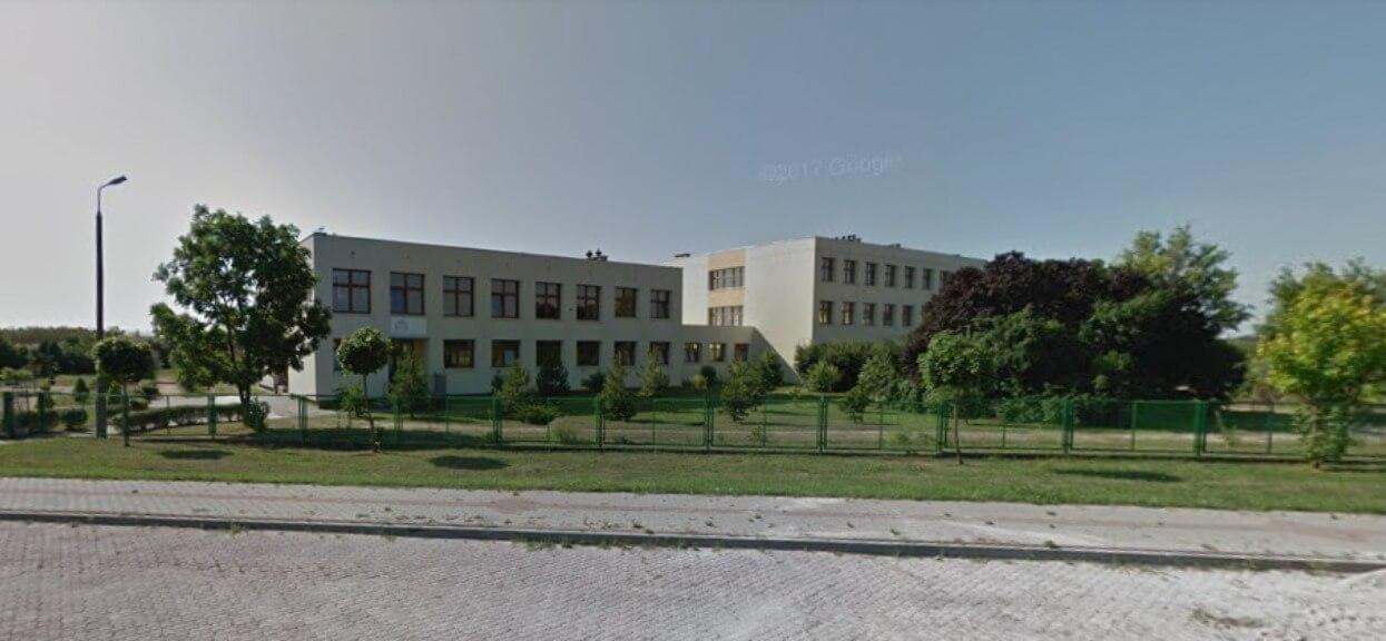 Nowe fakty dotyczące strzelaniny w szkole w Brześciu. Prokuratura podjęła decyzję ws. 18-letniego napastnika