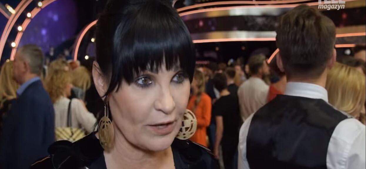 Ivona Pavlović byla wściekła na werdykt w TzG! Teraz zmieniła zdanie