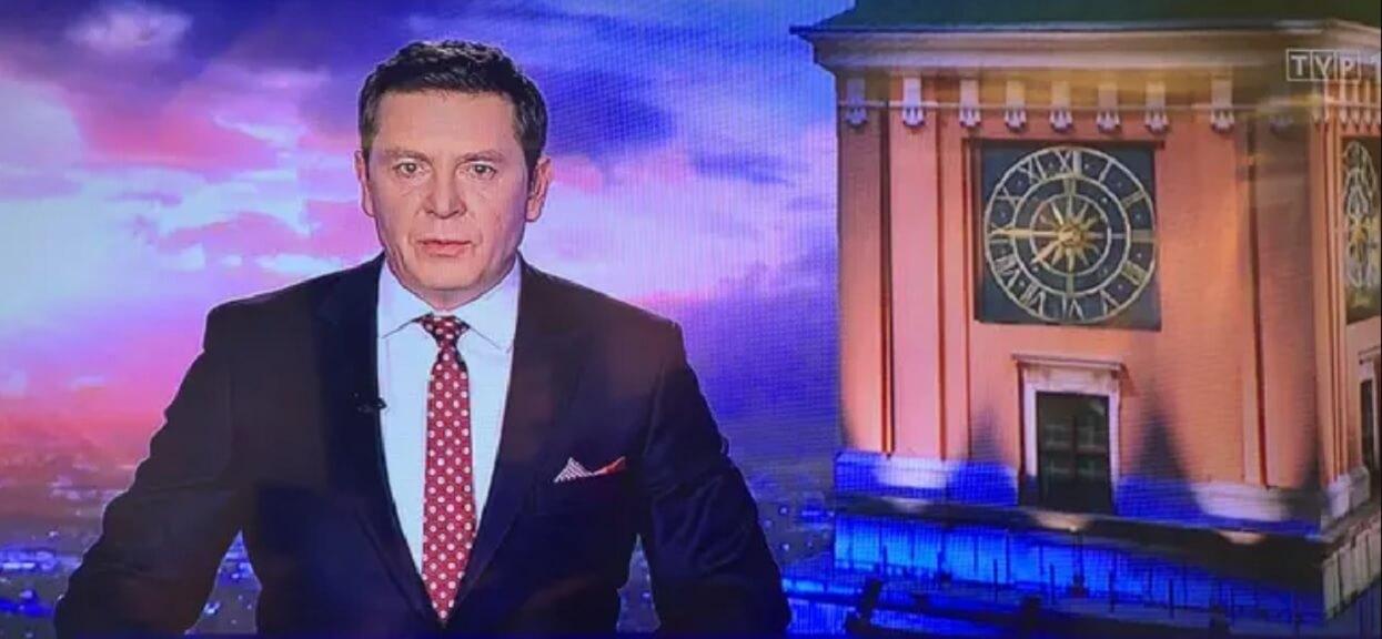 """TVP skandalicznie o filmie Sekielskiego: """"To atak na Kościół"""""""