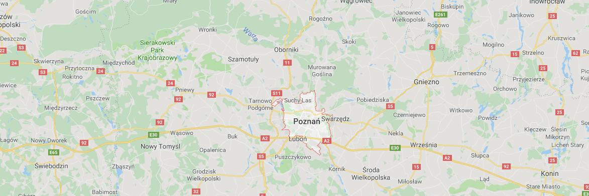 Tragiczna informacja z zachodu Polski. Lokalna społeczność w żałobie, dziś rano wybuchł pożar
