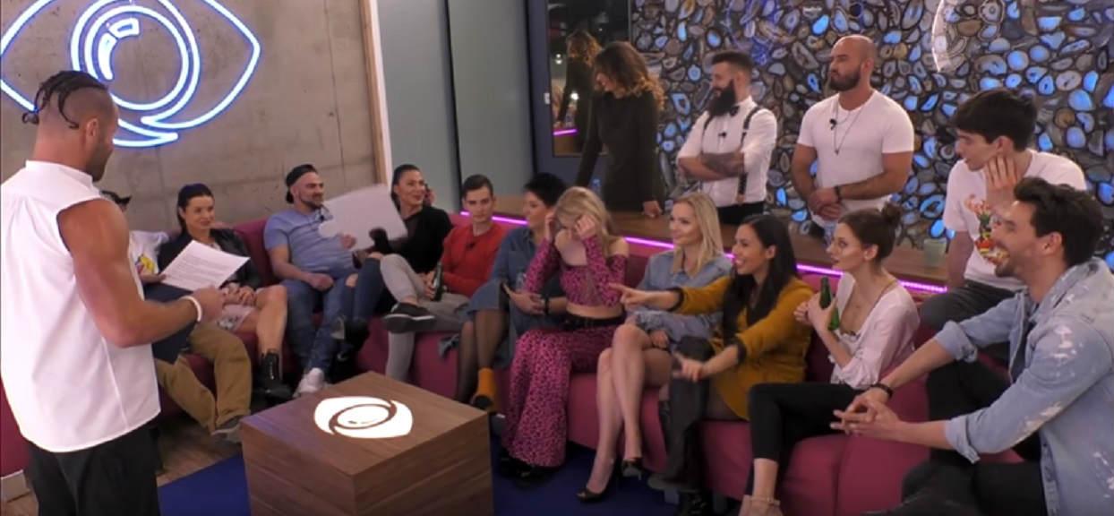 Uczestniczka show TVN przypadkiem się wygadała? Zdradziła ile zarabiają, Big Brother nie płaci zbyt wiele