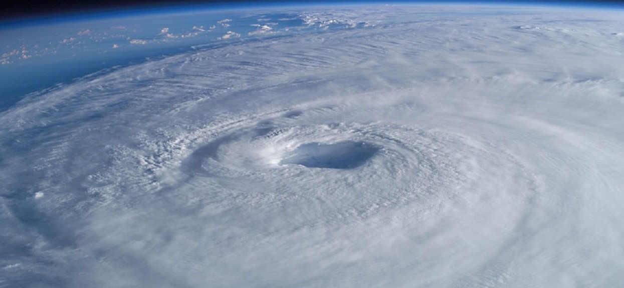 TVN zapowiada najgorszy kataklizm od lat. Niszczycielski cyklon uderzył w kontynent