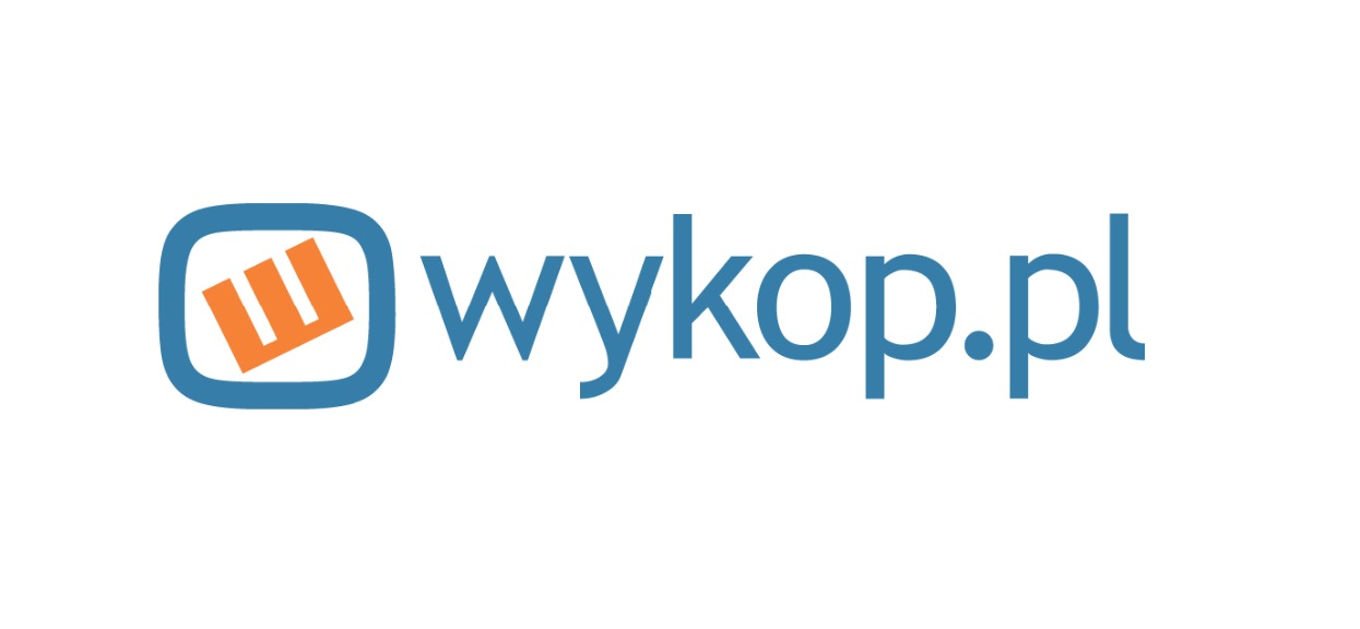 Największe afery na wykop.pl. Sposób, w jaki użytkownicy je przeprowadzają, może zaskoczyć