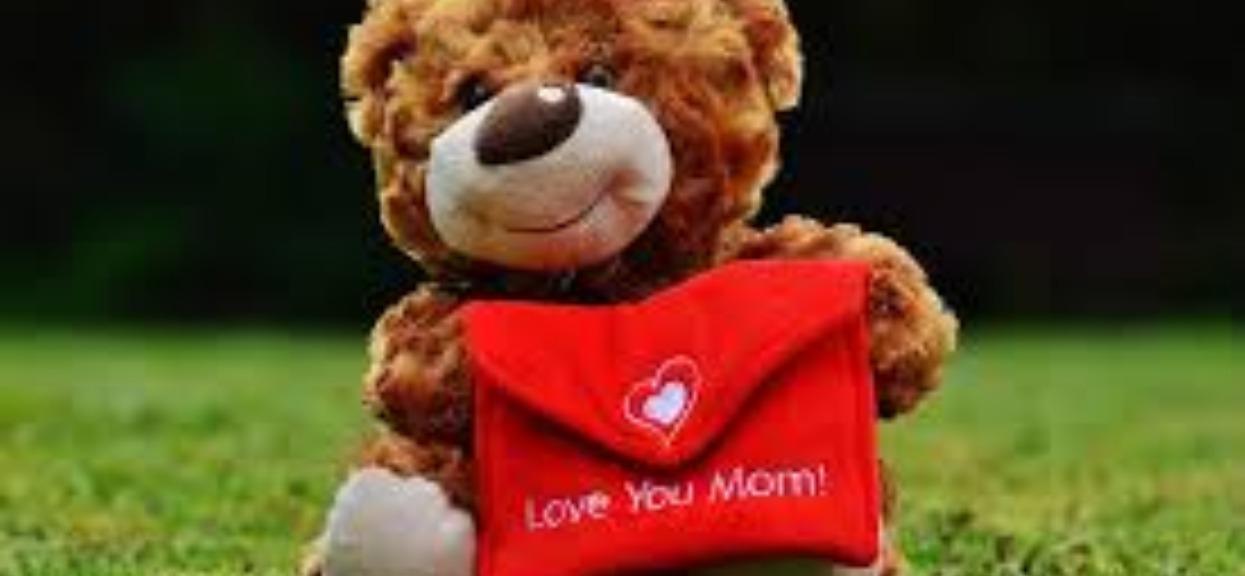 Życzenia na Dzień Matki. Pamiętaj złożyć życzenia najważniejszej kobiecie w życiu
