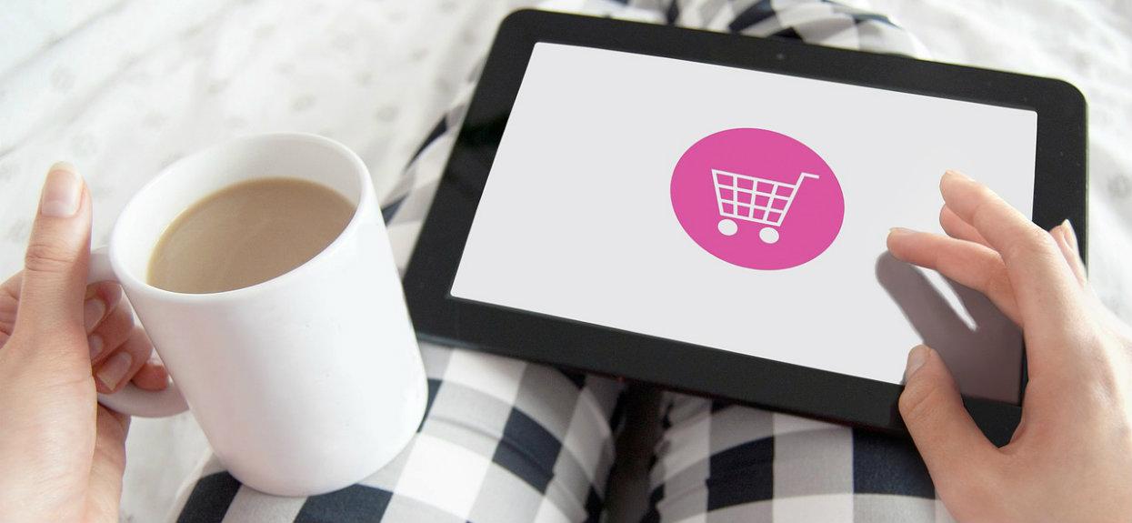 Zakupy online: Gdzie najlepiej zrobić zakupy w sieci?