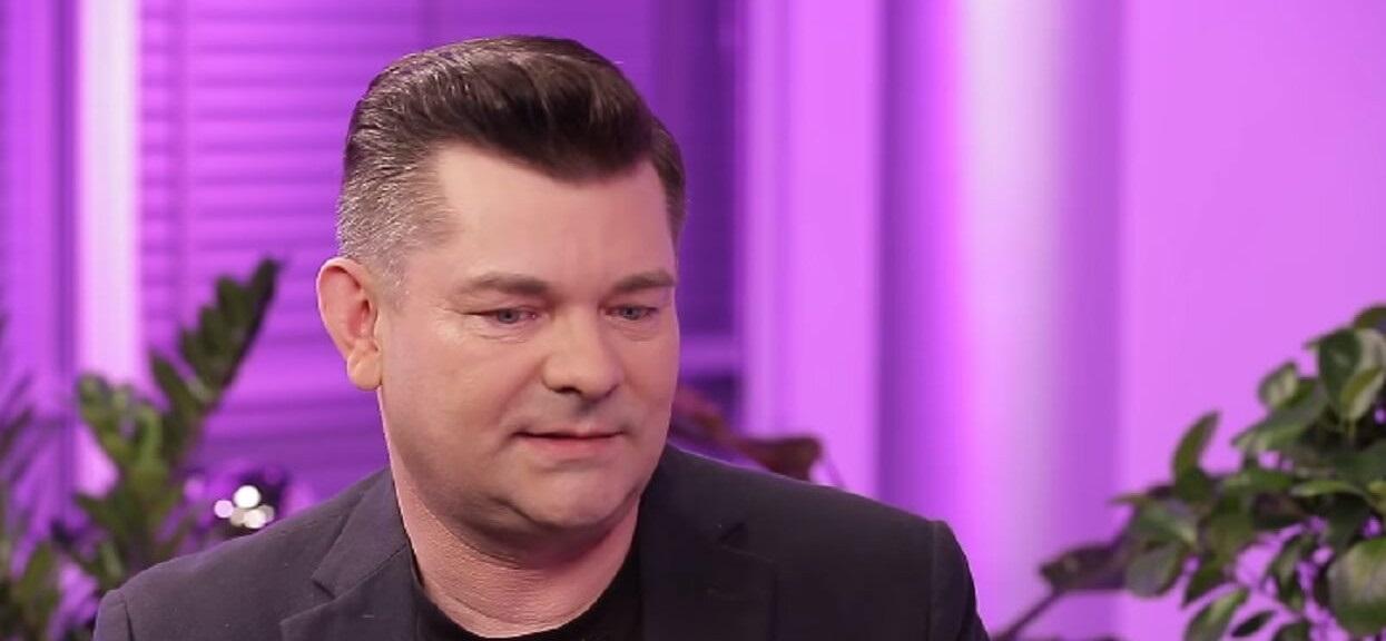"""Syn Zenka Martyniuka krytykuje film Sekielskiego. """"Nie urywa wiadomo czego..."""""""