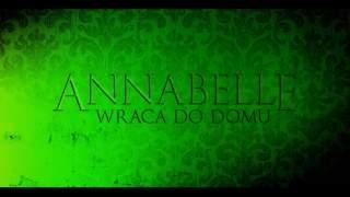 Kiedy premiera filmu Annabelle wraca do domu? Zwiastun zapowiada arcydzieło