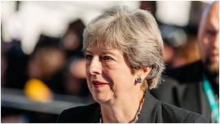 Jest oficjalna decyzja. Theresa May ustąpiła ze stanowiska