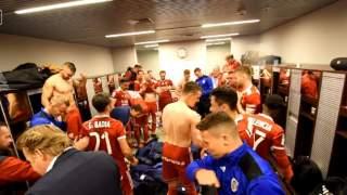 Niesamowite emocje w Ekstraklasie, mamy nowego lidera! Już wkrótce może zostać mistrzem