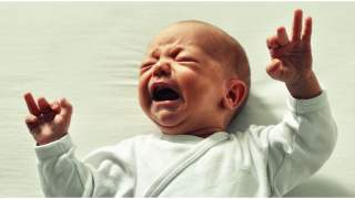 Rodzice zostawili noworodka w taksówce. Powód wprawia w osłupienie