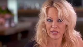 Pamela Anderson popiera polską partię w eurowyborach. Wielu może być zaskoczonych, którą z nich wspiera aktorka