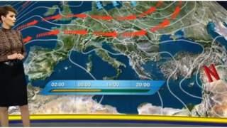 To koniec dramatu? Prognoza pogody na ten weekend może wiele zmienić