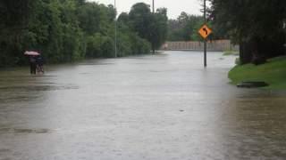 Grozi nam nie tylko powódź. W mediach się o tym nie mówi