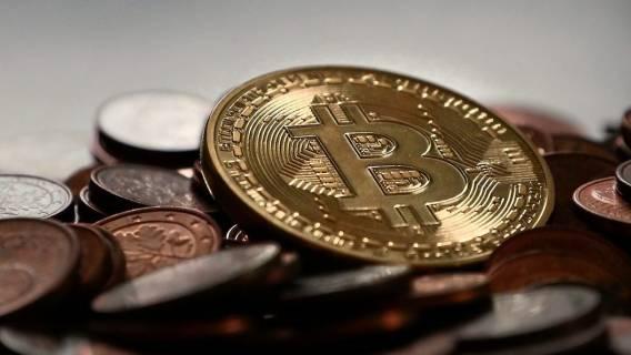 Bitcoin, ile kosztuje cyfrowa waluta?