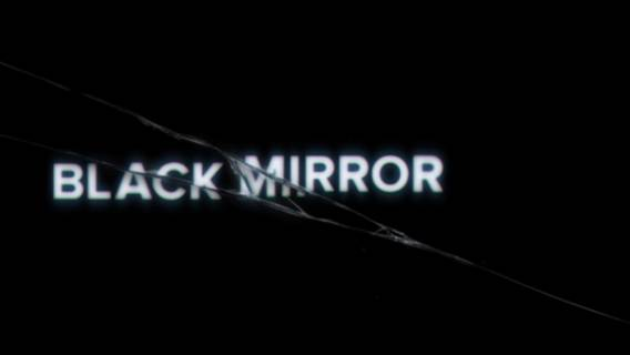 Black Mirror - sezon 5. Kiedy premiera?