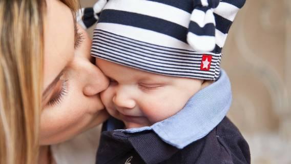 Dzień Matki na świecie. Jak jest obchodzony w USA, Anglii?