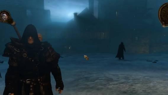 Gra o tron - gra online w przeglądarce