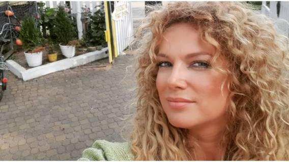 Joanna Liszowska wyjawiła całą prawdę o rozwodzie