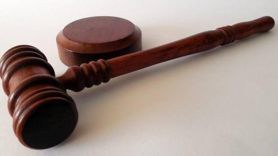 Referendarz sądowy - zarobki i potrzebne kwalifikacje
