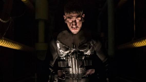 The Punisher - sezon 3. Czy będzie nowy sezon?
