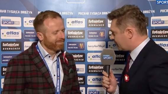 Kto zostanie trenerem sezonu Ekstraklasy?