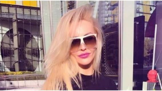 Natalia Czubaj instagram