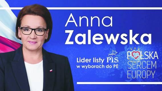 Raport NIK nie pozostawia złudzeń. Reforma PiS zrujnowała polskie szkoły?