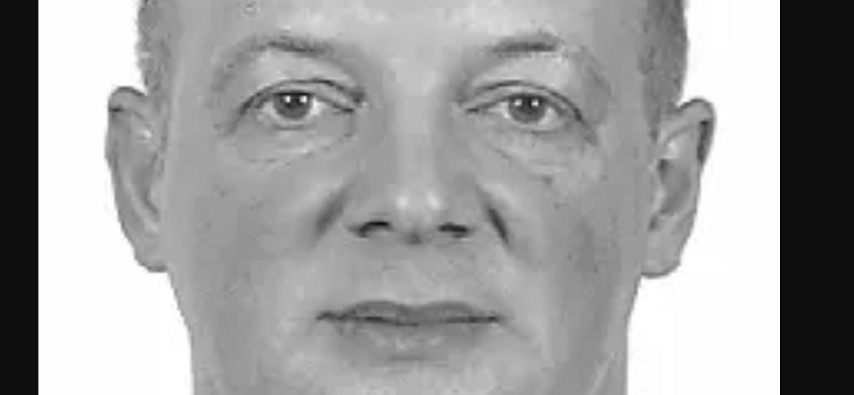 Był jednym z podejrzanych o morderstwo 10-latki. Zwyrodnialec wciąż jest na wolności, uważajcie na swoje dzieci