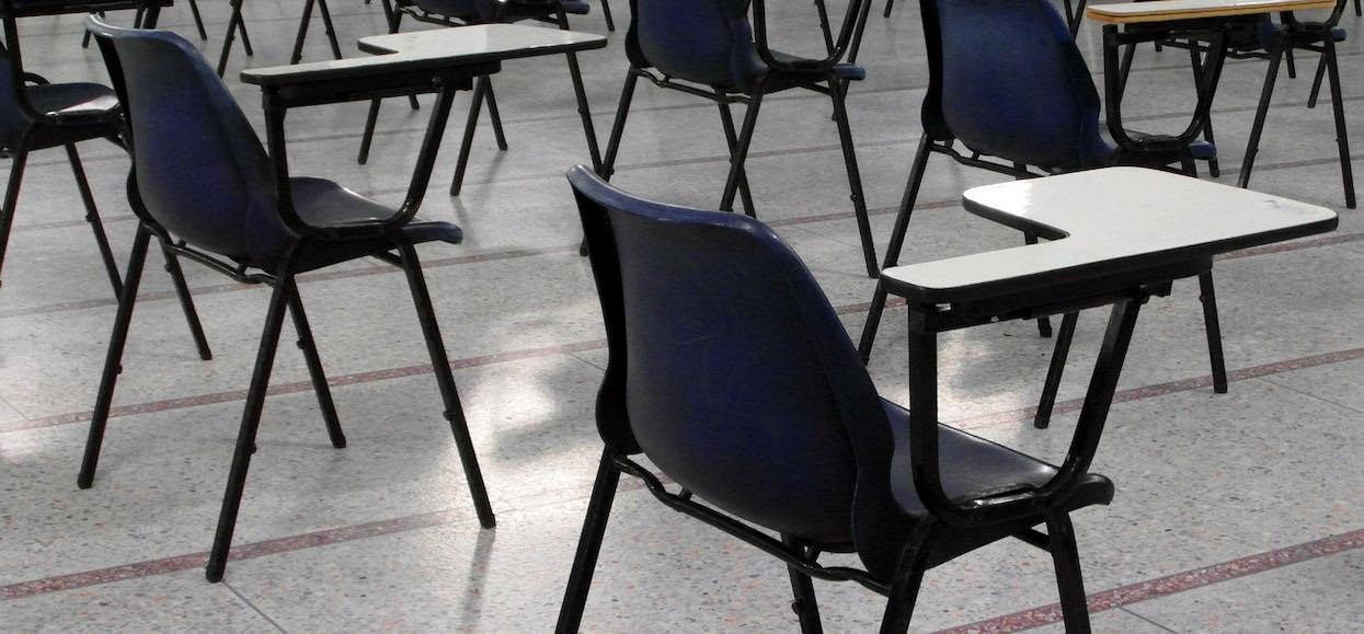Kiedy egzamin zawodowy 2019? CKE podało terminy