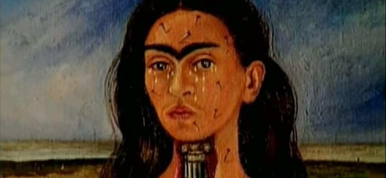 Kiedy urodziła się Frida Kahlo? Biografia słynnej artystki