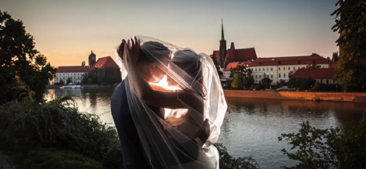 Ile kosztuje wesele? Podsumowanie wszystkich wydatków