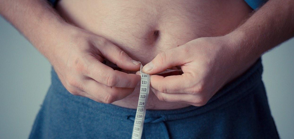 Ile można schudnąć w miesiąc? Trzeba uważać, żeby nie zrobić sobie krzywdy