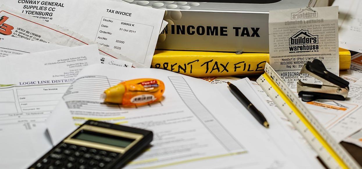 Jak obliczyć podatek dochodowy? To nie takie proste, podpowiadamy