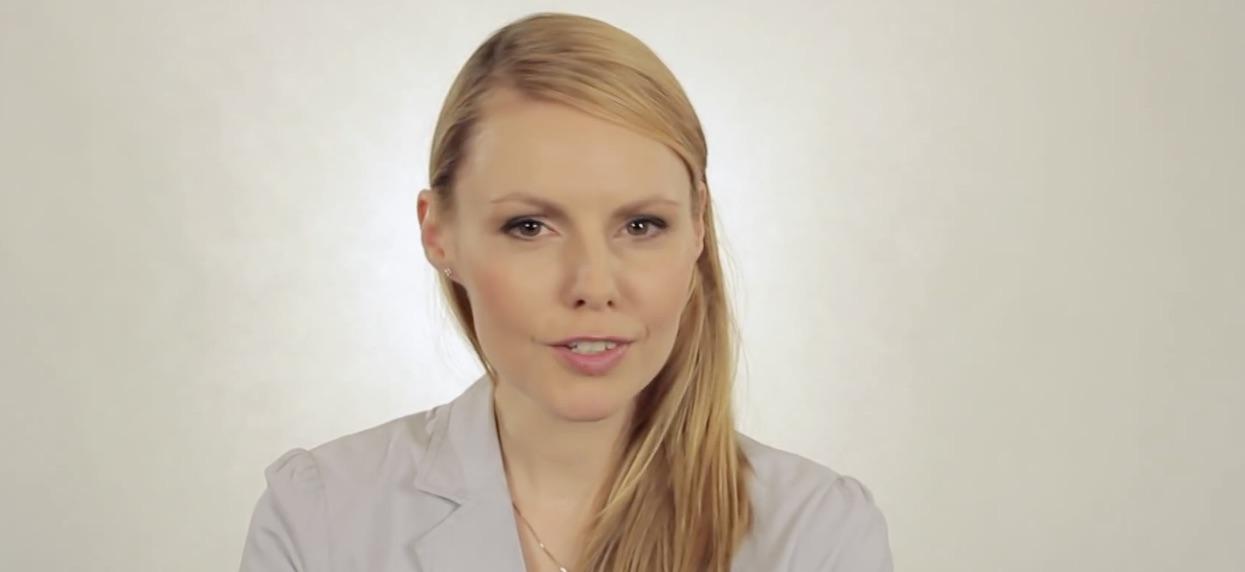 Joanna Kupińska: Instagram, dzieci i mąż. Aktorka nie może narzekać