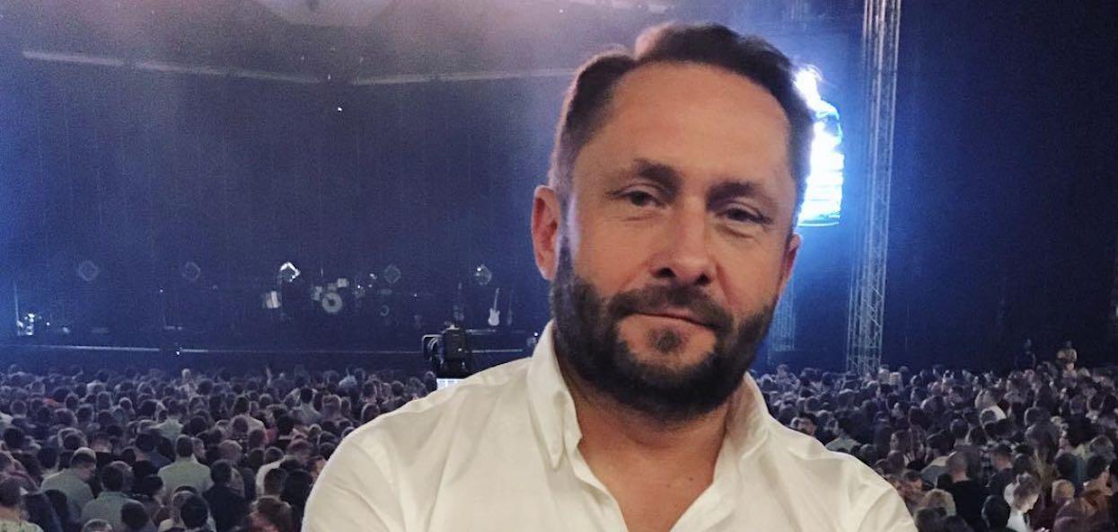 Kim jest Kamil Durczok? Największe kontrowersje wokół dziennikarza