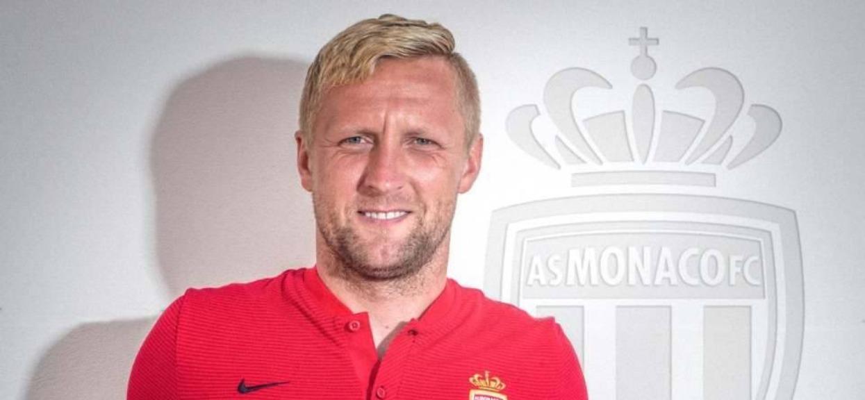 Ile zarabia Kamil Glik? W AS Monaco płacą mu całkiem sporo