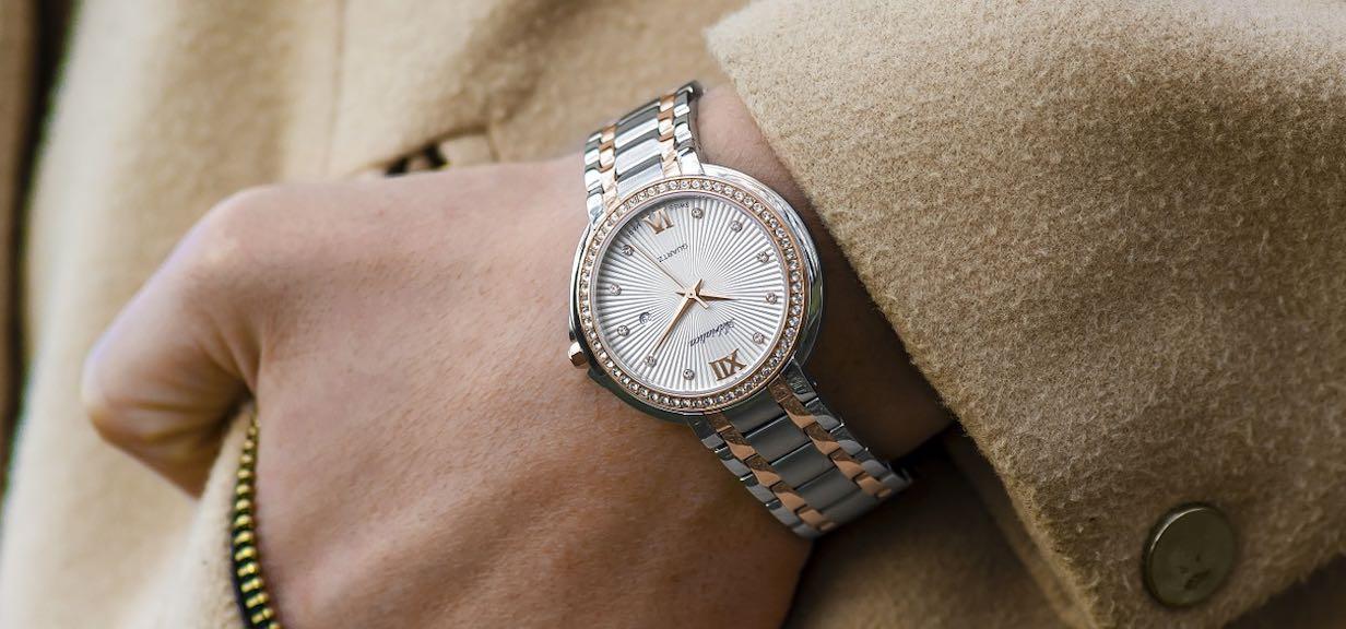 Ile kosztuje najdroższy zegarek świata? Oszałamiająca kwota