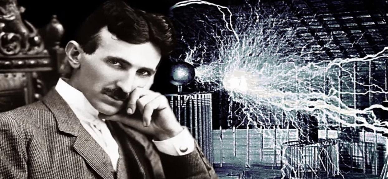 Dzień Nikoli Tesli. Genialny wynalazca i wizjoner zasługuje na swoje święto