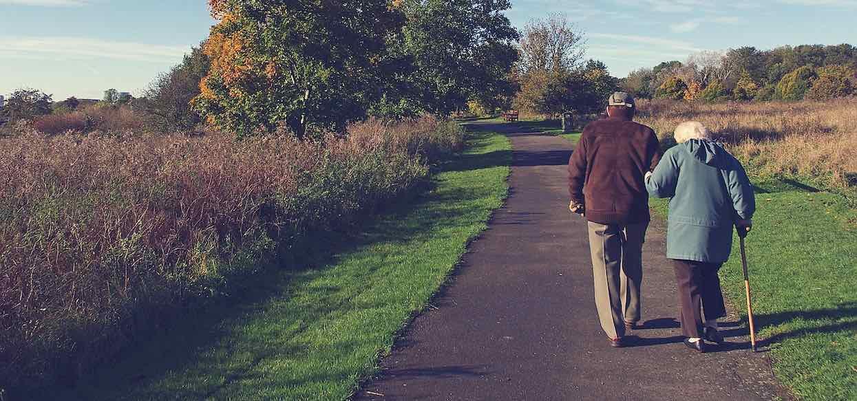 Skąd się wziął Światowy Dzień Praw Osób Starszych?