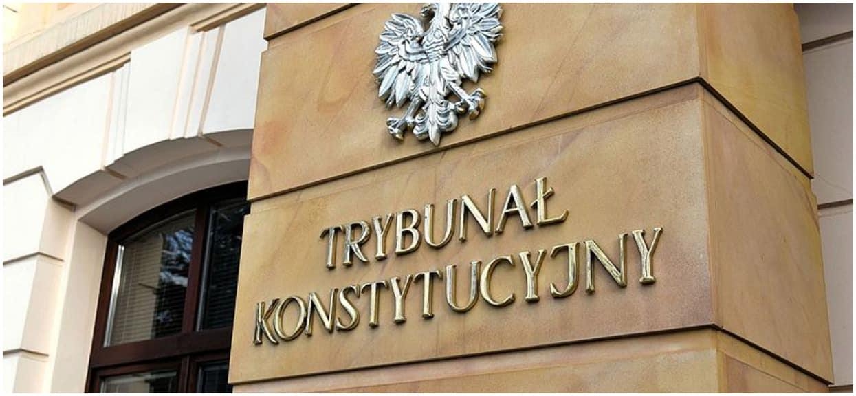TSUE: Polska złamała zasadę niezawisłości sędziowskiej