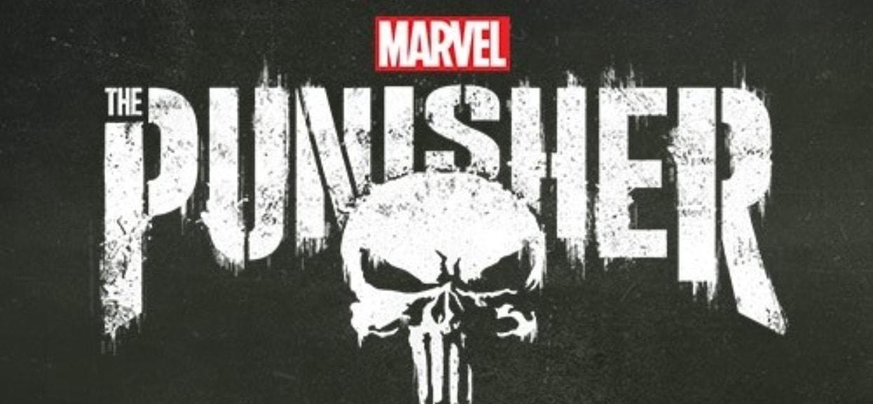 Gdzie obejrzeć serial The Punisher? Ekranizacja komiksu dostępna jest online