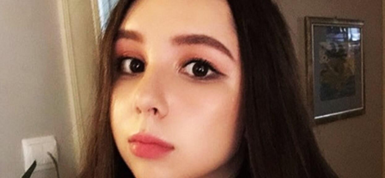 Córka Kaczyńskiej oblała koniec roku szkolnego. W sieci zawrzało