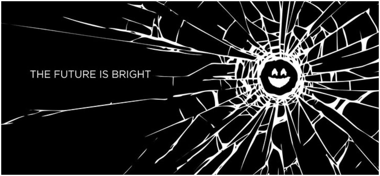 Czarne Lustro: Bandersnatch. Jak przełomowy odcinek wpłynął na produkcję filmową?