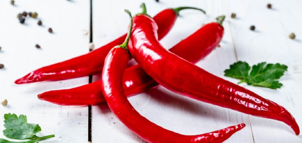 Dieta 3D Chili podbija sieć. Możesz jeść wszystko, a efekty zwalają z nóg, wystarczy, że zastosujesz się do tych wskazówek